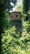 Image for Wasserturm im Hain, Diez, Germany