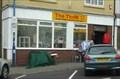 Image for The Thrift Charity Shop, Stourbridge, West Midlands, England