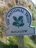 Image for Bagalow Beach - Treknow, Cornwall