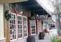 Image for Ivy Cottage Antiques - Dade City, FL