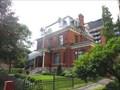 Image for Patee-Freiman House - Maison Patee-Freiman - Ottawa