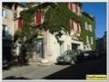 Image for Pharmacie de Cucuron - Cucuron, France