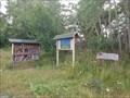 Image for Insektenhotel an der Semme
