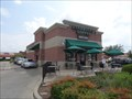 Image for Starbucks - Rufe Snow & I-820 - North Richland Hills, TX