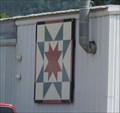 Image for Schroeder Heating Company Barn Quilt - Houston, MN