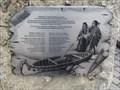 Image for Algonquin Anishinabe Nation - Nation Algonquine Anishinabe - Ottawa, Ontario