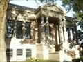 Image for Paris Carnegie Public Library - Paris, IL