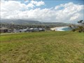Image for Gerringong from Werri Headland