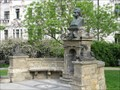 Image for Sphinx on Charles Square - Prague