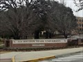 Image for Sam Houston State University - Huntsville, TX