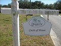 Image for Circle of Honor - Largo, FL