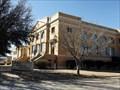 Image for First Baptist Church - Brackenridge, TX