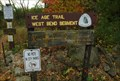 Image for Ice Age Trail - West Bend Segment