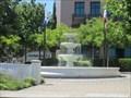 Image for Davis Street Fountain -   San Leandro, CA