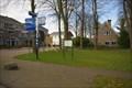 Image for 20 - Gieten - NL - Fietsroute netwerk Drenthe