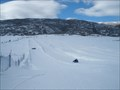 Image for Soldier Hollow Tubing Hill - Wasatch Mountain State Park - Midway, UT, USA