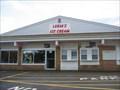 Image for Lugias Ice Cream, Rochester NY