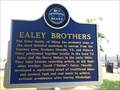 Image for Ealey Brothers - Natchez, MS