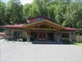 Image for Arrow Lake Veterinary Hospital - Castlegar, British Columbia