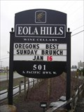 Image for Eola Hills Winery