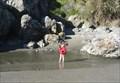 Image for Muir Beach - Muir, California