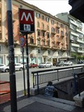 Image for San Giovanni Station - Rome, Italy