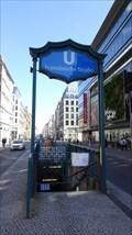 Image for Französische Straße, Berlin - Germany