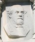 Image for Robert E. Lee - Confederate Monument - Trenton, TN