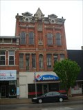 Image for IOOF, Kenton, OH