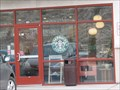 Image for Starbucks - McCarran 395 - Reno, NV