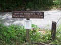 Image for Hannah Mountain Trail - Parson Branch Road end - Great Smoky Mountains National Park, TN