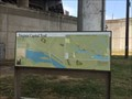 Image for Virginia Capital Trail - Richmond, VA