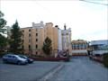 Image for brewery / pivovar Chodovar, Chodová Planá, Czech republic