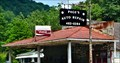 Image for Page's Auto Repair - Normantown, WV