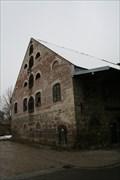 Image for Alte Scheune - Kraiburg am Inn, Lk. Mühldorf am Inn, Bayern, D