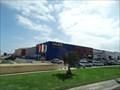 """Image for Bericht """"Ikea eröffnet Auslieferungslager auf Fuerteventura"""" IKEA Puerto del Rosario, Fuerteventura, Spain"""