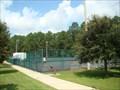 Image for Crystal Springs Road Park Tennis Courts - Jacksonville, FL