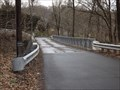 Image for Bailey Bridge - Westchester Av - Ellicott City MD