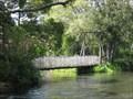 Image for Tom Sawyer Island Suspension Bridge - Disney World, FL