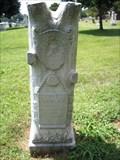 Image for Emil Gramlich - St. Matthews Cemetery - St. Louis Missouri