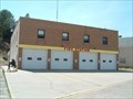 Image for Hot Springs Volunteer Fire Station