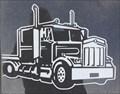 Image for Trucker - Merle J. Yoder, Darlow, KS