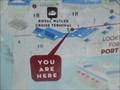 Image for YAH at the Royal Watler Cruise Terminal  -  Grand Cayman, Cayman Islands