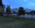 Image for Springville City Skate Park