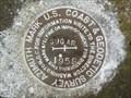Image for CD2186(SUGAR AZ MK) - East Union Twp Wayne County OH