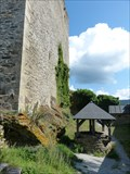 Image for Burg Neunußberg - Viechtach, Lk Regen, Bavaria, Germany