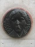 Image for Oscar Wilde - Ancien Hôtel d'Alsace, Paris, France