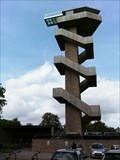Image for Wilhelmina Toren, Vaals, Netherlands
