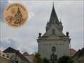 Image for No. 2258, Vinarska obec Pavlov, CZ