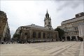 Image for St Lawrence Jewry -- Guildhall Yard, City of London, UK